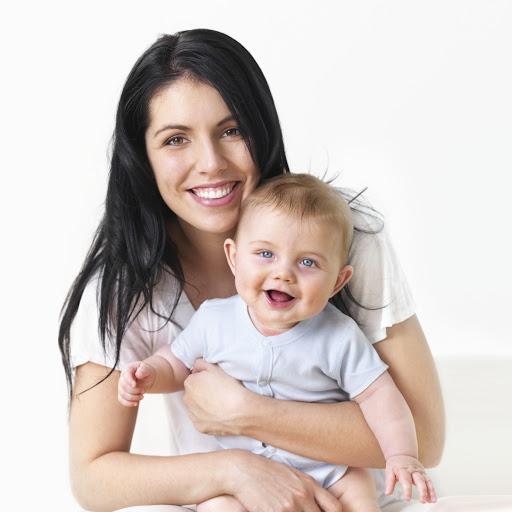 Ищем донора яйцеклетки, ПГТ Днепряны