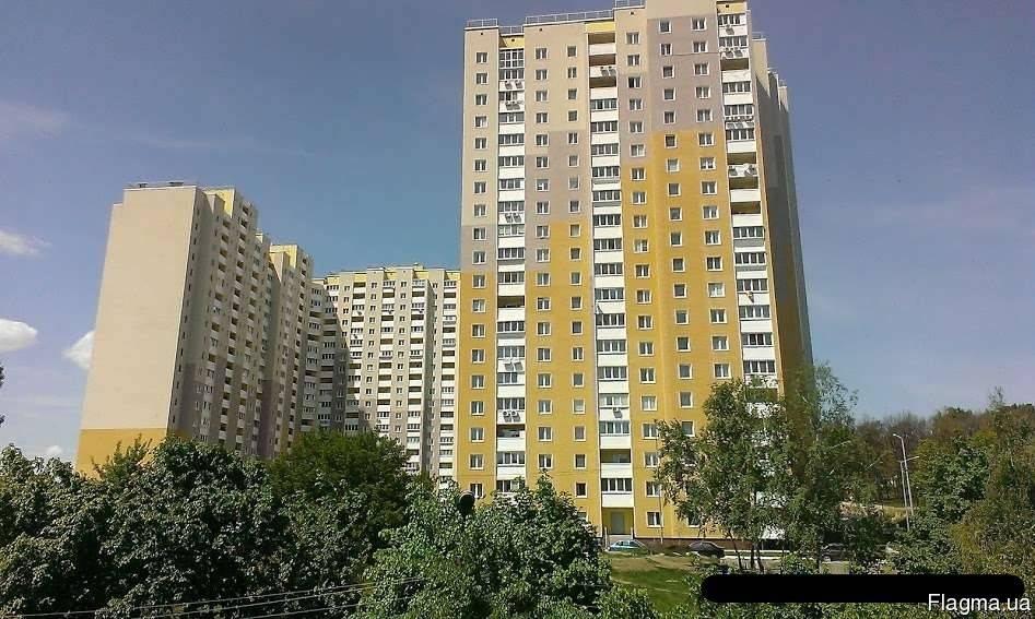 Сдам в аренду 1 комнатную квартиру 50 м. кв. в Вышгороде.
