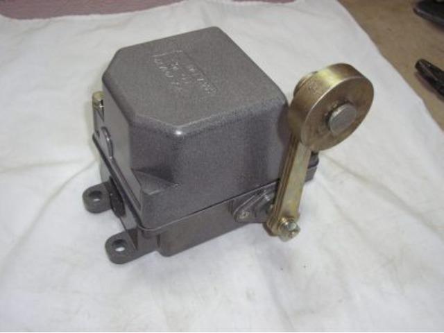 концевой выключатель ку 701,ку 703,ку 704, НВ 701 производитель