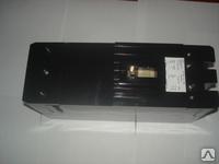автоматический выключатель а 3716,а 3124 производитель