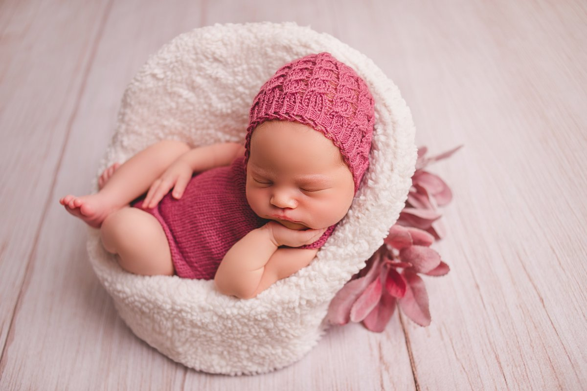 Центр Суррогатного Материнства. «HappyMama» Кривой Рог. Стать донором яйцеклеток.