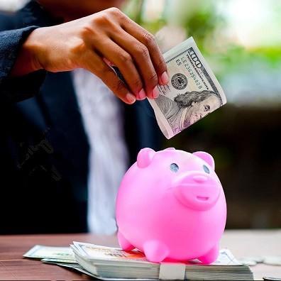 Кредит под залог недвижимости за 2 часа без справки о доходах.