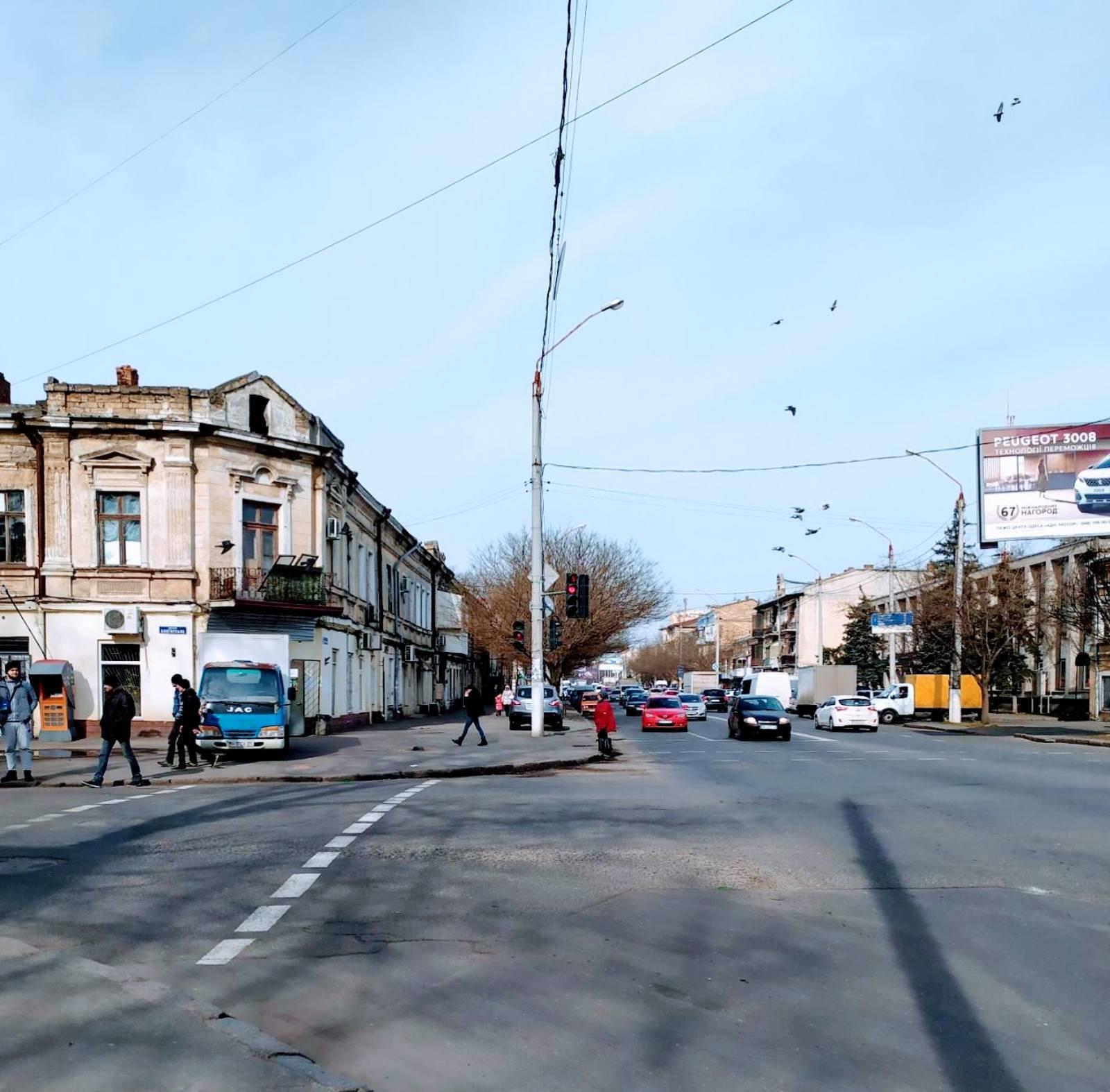 Продам подвальное помещение с выходом на Мясоедовскую
