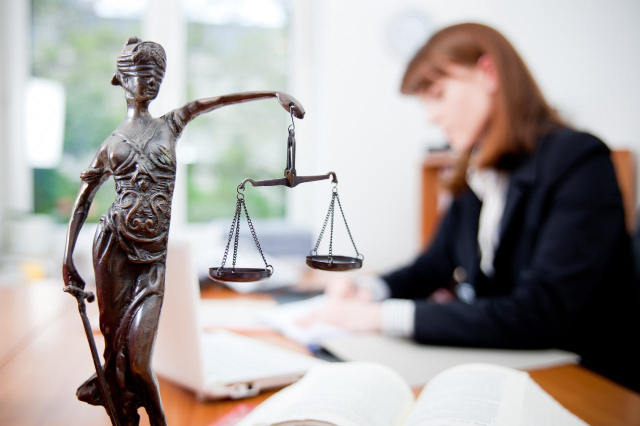 Безкоштовні юридичні консультації1