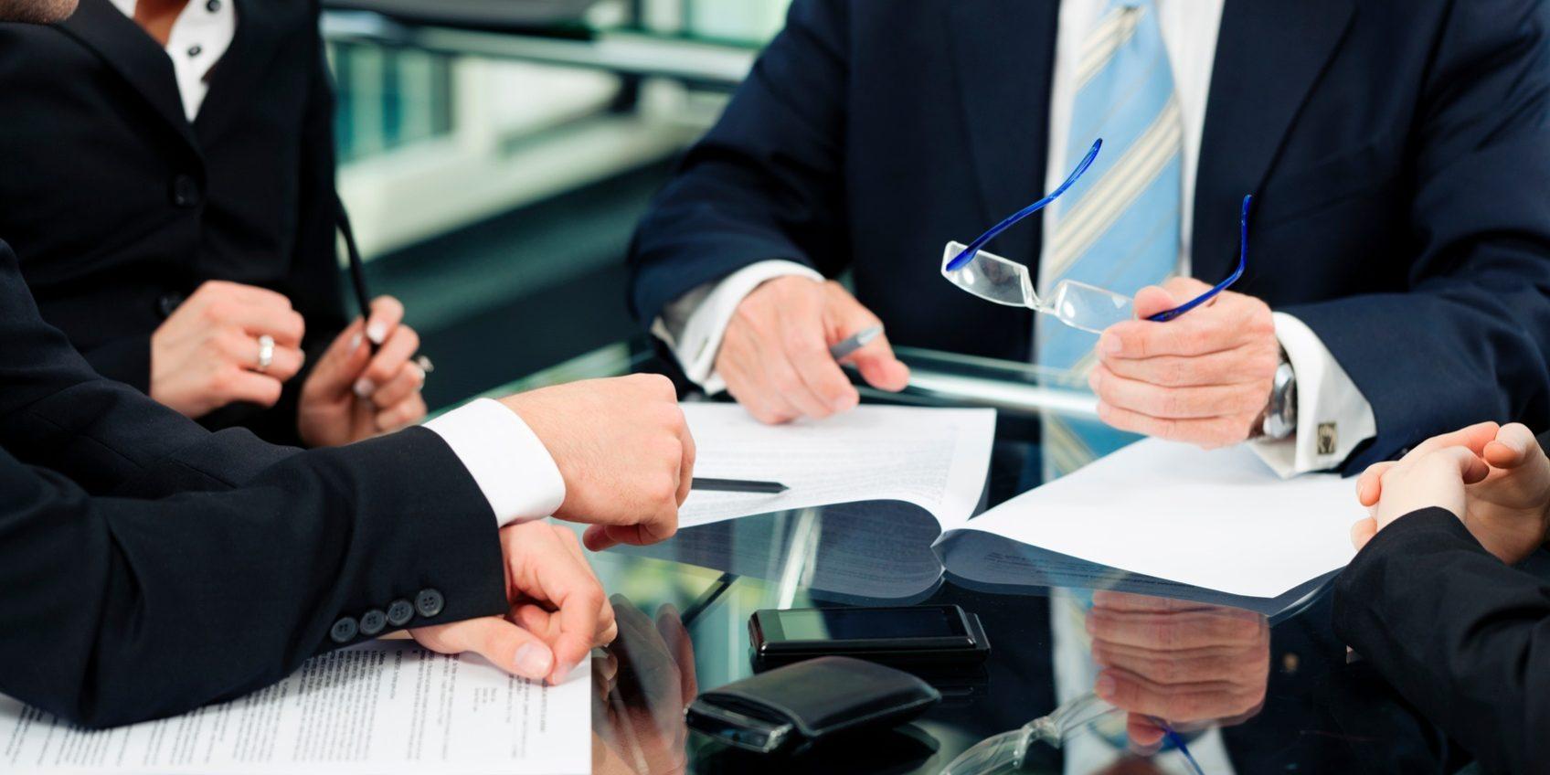 Безкоштовні юридичні консультації2