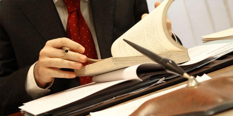 Безкоштовні юридичні консультації3