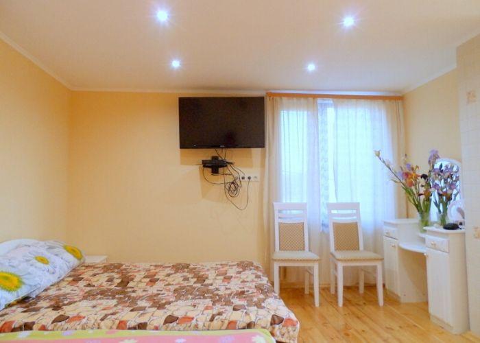 VIP - Апартаменты у моря от 1000 грн/сутки, Одесская обл.