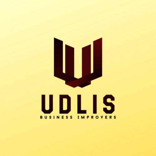 Веб студия Udlis- создание и продвижение веб-сайтов и онлайн-магазинов
