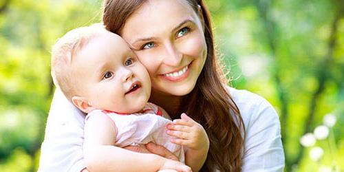 Работа суррогатной матери, ПГТ Кривое Озеро