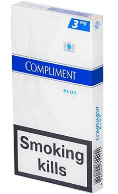 Продам сигарети ДЕШЕВО!!! Опт, роздріб