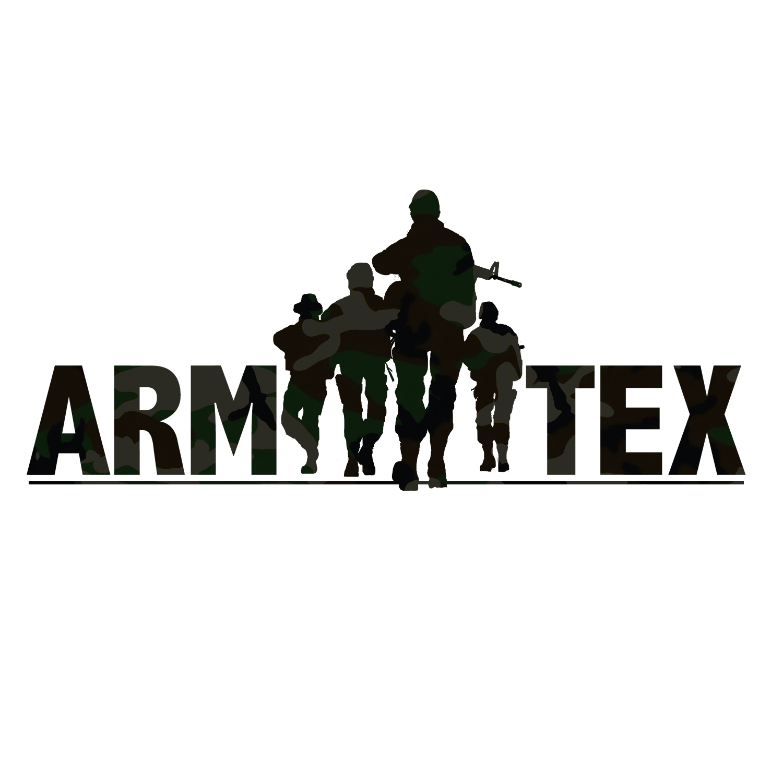 Армтекс ткани для спецодежды