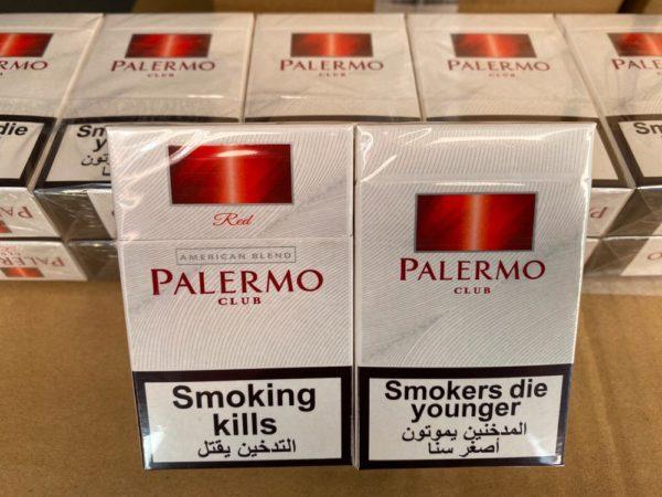 Продам сигареты ДЕШЕВО!!!!