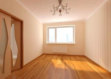 Требуется Бригада по ремонту квартир под ключ