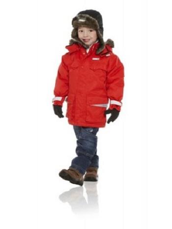 Детская одежда Reima. Распродажа.
