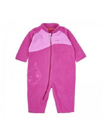 Детская одежда Reima. Распродажа.1