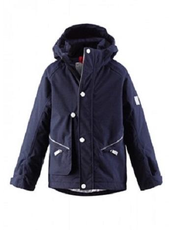 Детская одежда Reima. Распродажа.3