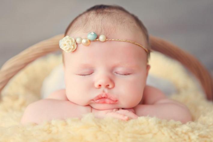 Программа суррогатного материнства, Христиновка