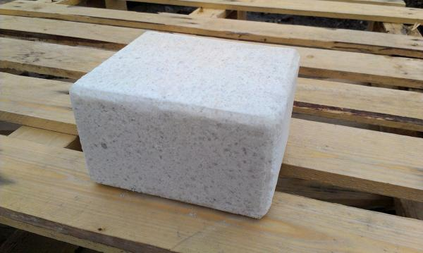 Соль брикетированная 5 кг