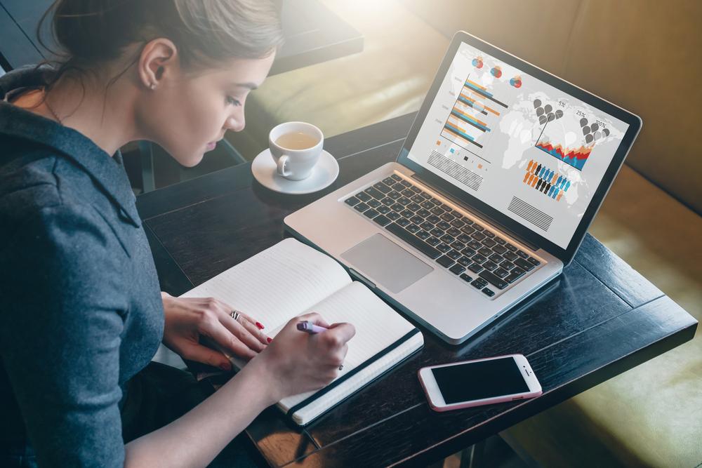Удаленная работа за компьютером онлайн, Бердянск