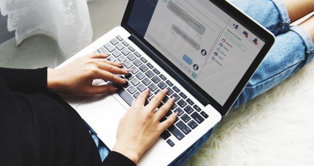 Удаленная работа за компьютером онлайн, Приморск
