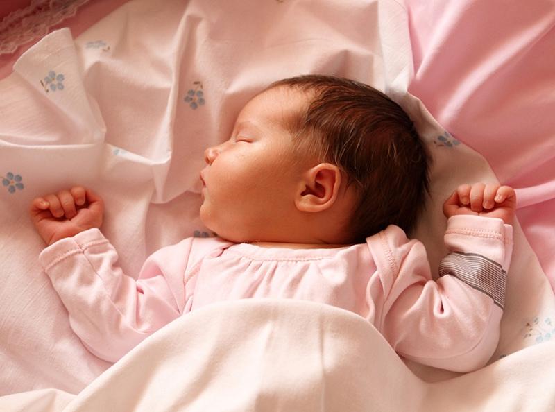 Программа донорства яйцеклеток, Новотроицкое