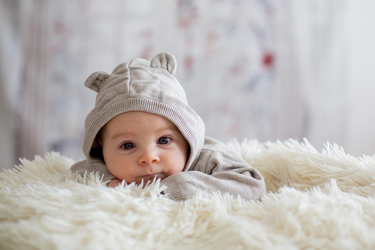 Программа суррогатного материнства, Малая Виска