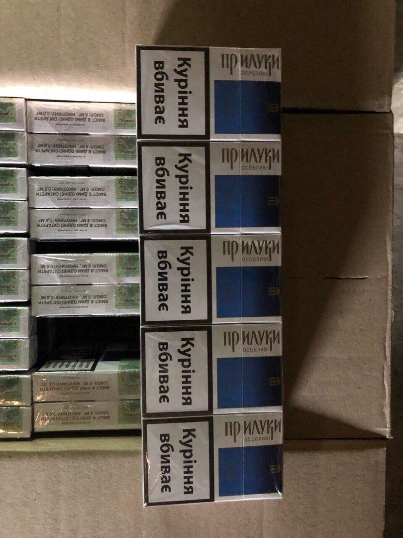 Сигареты оптом Без Предоплат!