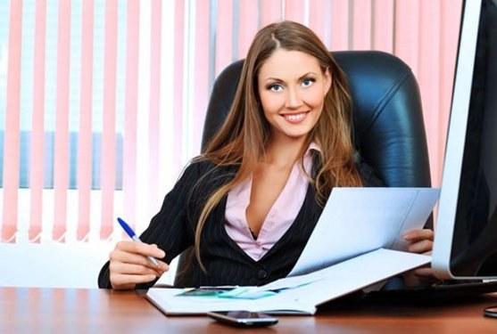 Требуется Менеджер со знанием болгарского языка,Ананьев