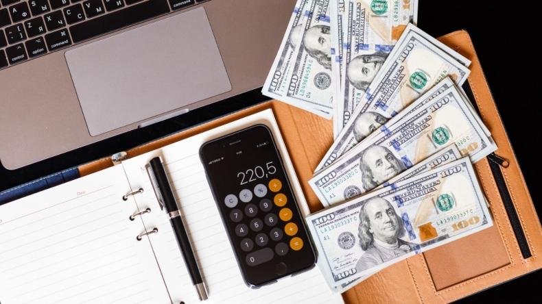 Приватна позика без передоплати