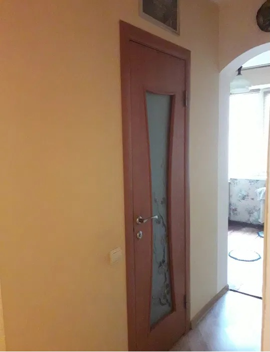 продам квартиру в Виннице