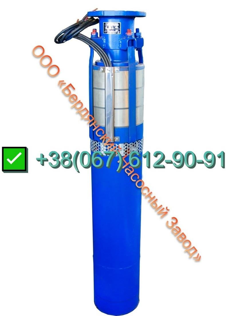 Купить Глубинный Насос ЭЦВ-6″, ЭЦВ-8″, ЭЦВ-10 || Euroaqua, Grundfos, LEO