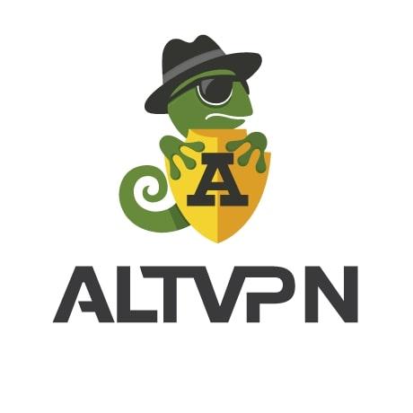 Altvpn.com - Vpn сервис, приватные Proxy