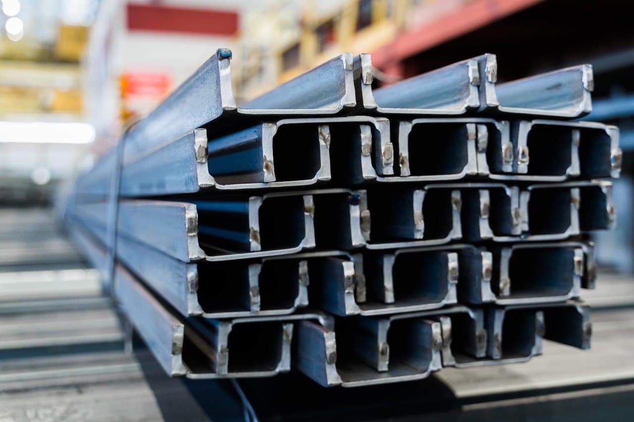 Продам металлопрокат ОПТОМ для Азербайджана