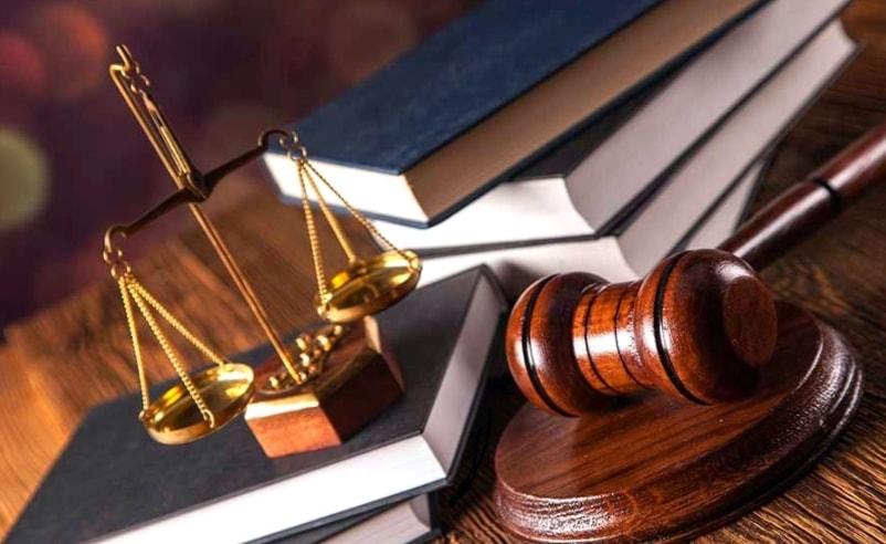 ООО Юридическая компания «Юр. Консалтинг.Бизнес»||| Юридические услуги в Днепр