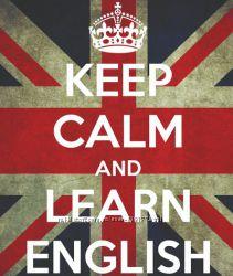 Обучаю разговорному и письменному английскому языку детей, подростков и взрослых