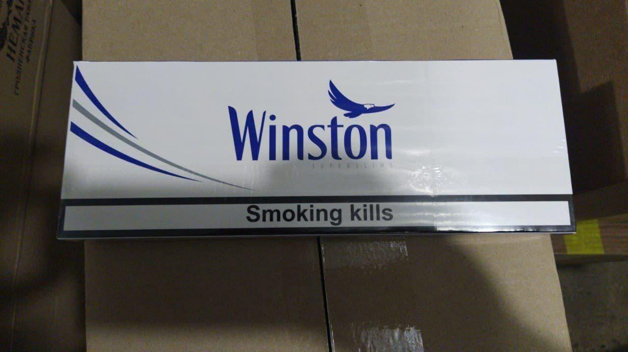 Продам сигареты. Без предоплат1