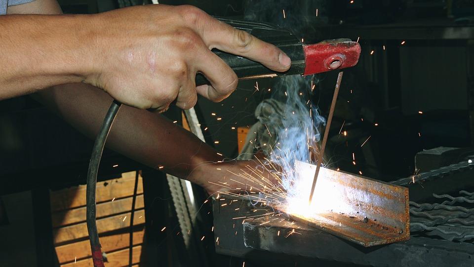 Сварочные работы в Брянске, заварить сантехнику, сварить трубы