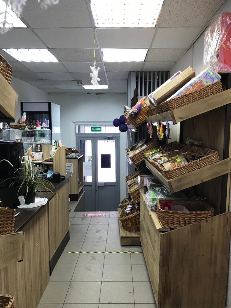 Бизнес/114.997 руб чистой прибыли в мес. Магазин5