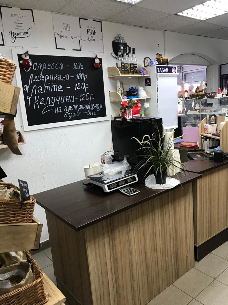 Бизнес/114.997 руб чистой прибыли в мес. Магазин6