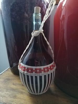 Продам вино из вишни, сливы, винограда и др. 100 грн/литр.