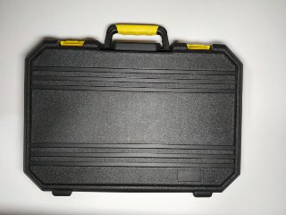Набір інструментів DEKO DKMT1281
