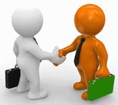 Компанія ТОВ «АЙ ПІ АВТО» запрошує до співпраці (автозапчастини)