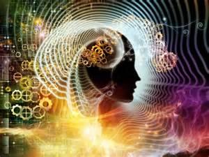 Пошаговая программа Марии Разбаш «Тайный код Подсознания»