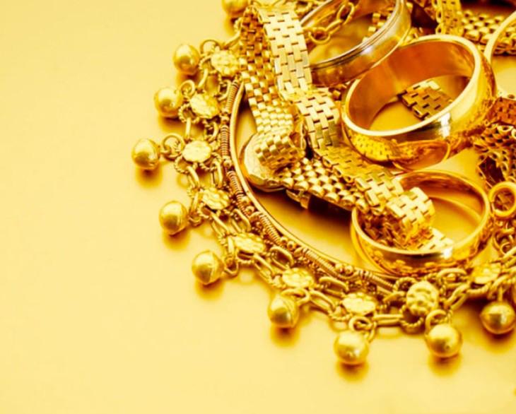 Сдать золото в ломбард в Киеве, деньги под залог золота, сдать золото в Киеве, прием золота, серебра, драгоценностей, монет, часов