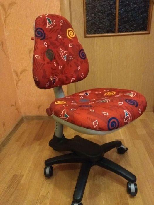 Кресло детское KY-318BA (Snite)