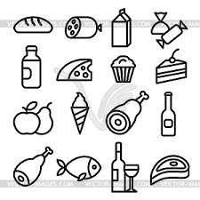 Уценённые продукты питания куплю оптом