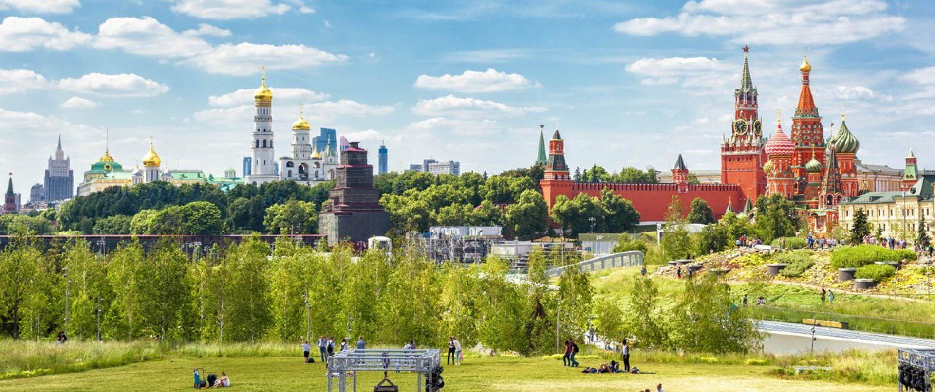 اريد التعاون مع المسلمين في الدعوة الى الاسلام بين الروس