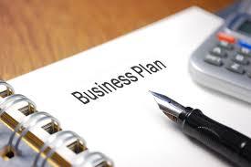Разработка и финансирование бизнес-проектов.