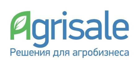 Agrisaleru - Бесплатный сервис по продаже товаров АПК для Фермеров, Производителей и Переработчиков