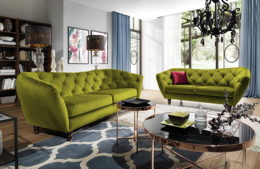 Furnipol-Польска мебель для дома